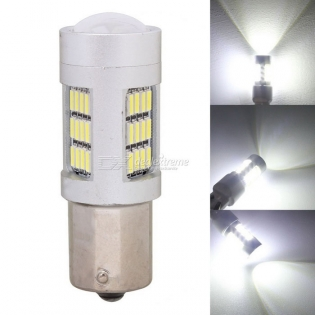enlarge LED bulb MZ 1156 P21W BA15S 8W
