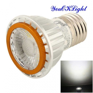 enlarge LED bulb YouOKLight E27 7W 6000K COB LED