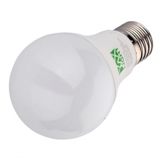 enlarge LED bulb YWXLight E27 9W 800lm