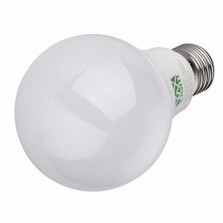 enlarge LED bulb YWXLight E27 12W 3000K
