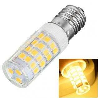 enlarge LED bulb Marsing E14 5W 500lm 3000K