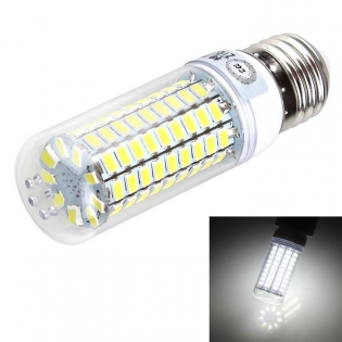 enlarge LED bulb ZIQIAO YM5799 E27 12W 6500K