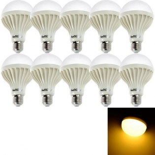 enlarge Set of 10PCS  LED bulbs YouOKLight YK0023 E27 12W