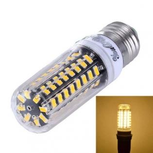 enlarge LED bulb  YouOKLight E27 10W