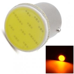 enlarge LED Turn Signal Lamp orange 1156