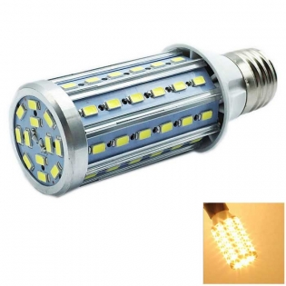 enlarge LED bulb WLXY E27 15W 1000lm 3200K