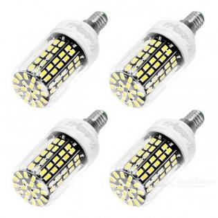 enlarge LED bulbs YouOKLight E14 10W 3000K 950lm 4 pcs.