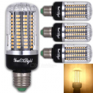 enlarge LED Bulbs YouOKLight E27 12W