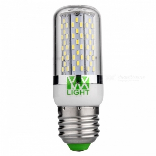 enlarge LED bulb YWXLight E27 7W