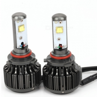 enlarge Car LED bulbs Joyshine K7-9006