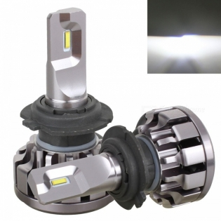 enlarge LED bulbs MZ H7 CAN-BUS 70W