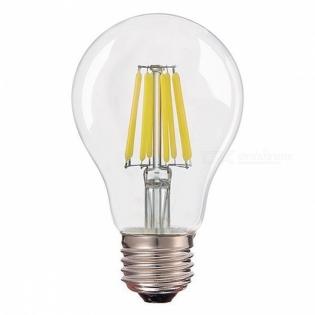 enlarge LED bulb ZHAOYAO E27 8W