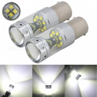 enlarge LED bulbs MZ 1156